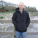 Kaden from Grawn | Man | 38 years old | Sagittarius