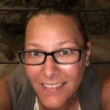 Sophia from New Westminster | Woman | 40 years old | Virgo