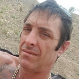 Gedi from Port Macquarie   Man   42 years old   Cancer