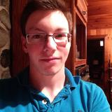 Mike from Hampton | Man | 23 years old | Sagittarius