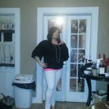 Cassy from Grove City   Woman   30 years old   Libra