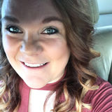 Meredith from Sioux Falls   Woman   27 years old   Pisces