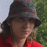 Ryan from North Charleston | Man | 25 years old | Aquarius