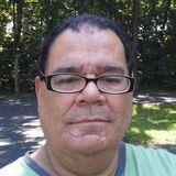 Joaquin from Mechanicsburg | Man | 60 years old | Sagittarius