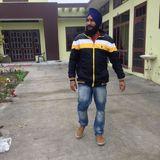 Ammy from Balachor   Man   30 years old   Sagittarius