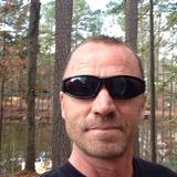 Mark from Lexington   Man   53 years old   Scorpio