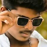 Bharathsshanuj from Tiptur   Man   18 years old   Aries