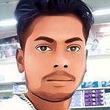 Abir from Kuala Lumpur | Man | 27 years old | Capricorn