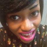 Lindakalibbala from Abu Dhabi | Woman | 26 years old | Aries