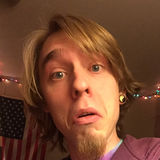 Funnyhippy from Wausau | Man | 28 years old | Scorpio