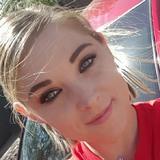 Amanda from Ruidoso | Woman | 34 years old | Virgo