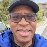 Adudleyb7 from San Diego | Man | 67 years old | Taurus