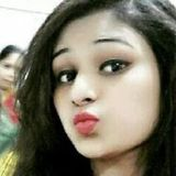 Trishika from Delhi   Woman   22 years old   Sagittarius
