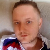 Beedabizzy from Toddington | Man | 39 years old | Pisces