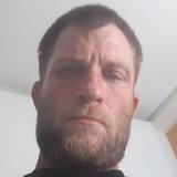 Ajax from Ormond Beach   Man   36 years old   Aquarius