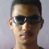 Wijay from Weleri | Man | 23 years old | Aquarius
