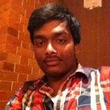 Loke from Kanchipuram | Man | 25 years old | Libra