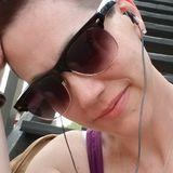 Hotvip from Rochester | Woman | 44 years old | Sagittarius