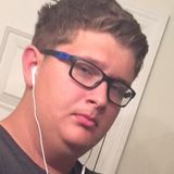 Tummo from Jensen Beach | Man | 20 years old | Gemini