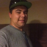 Kev from Colfax | Man | 26 years old | Virgo