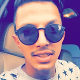 Omar from Dhahran | Man | 27 years old | Leo