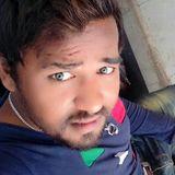 Fawad from Begusarai | Man | 24 years old | Taurus