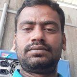 Youzo from Dindigul | Man | 40 years old | Capricorn