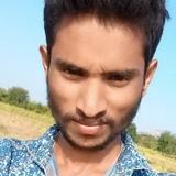 Sp from Tirupati   Man   25 years old   Gemini