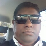 Nitin from Nouvelle France | Man | 40 years old | Libra