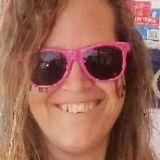 Loevchild from Virginia Beach | Woman | 49 years old | Virgo
