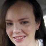 Bren from Twin Falls | Woman | 36 years old | Sagittarius