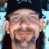 Zipknot from Pontiac | Man | 50 years old | Virgo