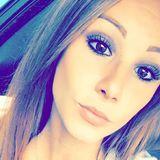Courtneyann from Omaha | Woman | 34 years old | Gemini