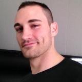 Bruisebanner from Ravenswood | Man | 34 years old | Virgo