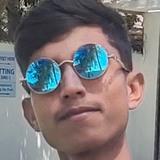 Faran
