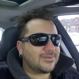 Willoughby from Randolph Center | Man | 38 years old | Scorpio