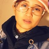 Lyn from Santa Maria | Woman | 31 years old | Capricorn