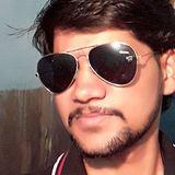 Anand from Hosanagara   Man   28 years old   Gemini