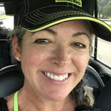 Quin from Weatherford | Woman | 53 years old | Aquarius
