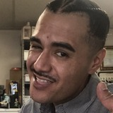 Regal from Salt Lake City | Man | 34 years old | Scorpio