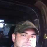 Jayk from Portland | Man | 36 years old | Virgo