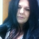 Sammy from Blacktown | Woman | 58 years old | Leo
