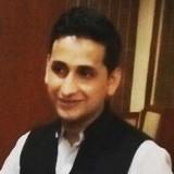 Naresh from Channapatna | Man | 28 years old | Virgo