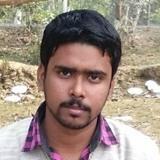 Subhankar from Raiganj | Man | 25 years old | Gemini