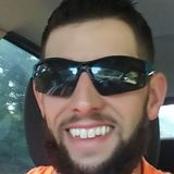 Sethdoubleu from Lawrence | Man | 31 years old | Cancer