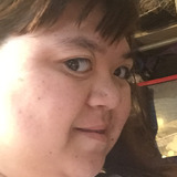 Tammythaovo from Somerville | Woman | 29 years old | Gemini