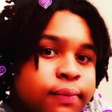 Keyanudob6I from Roseville   Man   18 years old   Capricorn