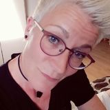 Yvi from Hamburg | Woman | 45 years old | Pisces