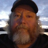 Mitchislonely from Inuvik   Man   58 years old   Scorpio