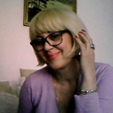 Brenda from Acton | Woman | 45 years old | Gemini